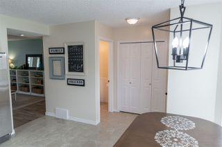 Photo 16: 33 Vega Avenue: Spruce Grove House for sale : MLS®# E4173561