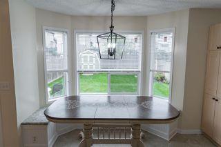 Photo 13: 33 Vega Avenue: Spruce Grove House for sale : MLS®# E4173561