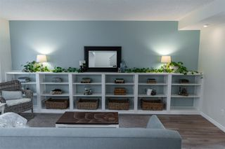 Photo 12: 33 Vega Avenue: Spruce Grove House for sale : MLS®# E4173561