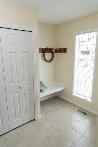 Photo 9: 33 Vega Avenue: Spruce Grove House for sale : MLS®# E4173561