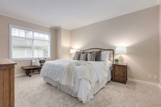 "Photo 11: 29 14968 24 Avenue in Surrey: Sunnyside Park Surrey Townhouse for sale in ""Meridian Pointe"" (South Surrey White Rock)  : MLS®# R2397817"