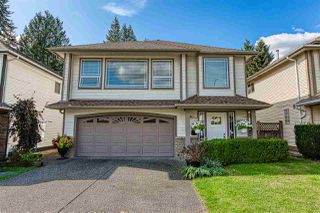 Main Photo: 11633 230B Street in Maple Ridge: East Central House for sale : MLS®# R2406561