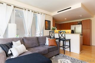 Photo 3: DOWNTOWN Condo for sale : 2 bedrooms : 1608 India St #201 in San Diego