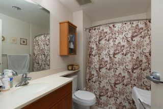 Photo 12: DOWNTOWN Condo for sale : 2 bedrooms : 1608 India St #201 in San Diego