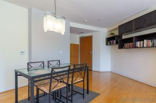 Photo 5: DOWNTOWN Condo for sale : 2 bedrooms : 1608 India St #201 in San Diego