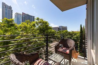 Photo 6: DOWNTOWN Condo for sale : 2 bedrooms : 1608 India St #201 in San Diego