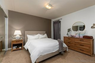 Photo 8: DOWNTOWN Condo for sale : 2 bedrooms : 1608 India St #201 in San Diego