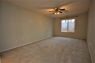 Photo 13: : St. Albert Condo for sale : MLS®# E4179166