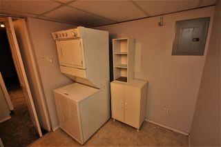 Photo 18: : St. Albert Condo for sale : MLS®# E4179166