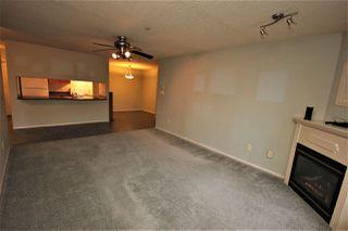 Photo 10: : St. Albert Condo for sale : MLS®# E4179166