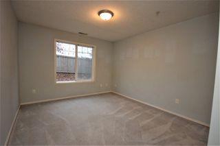 Photo 16: : St. Albert Condo for sale : MLS®# E4179166