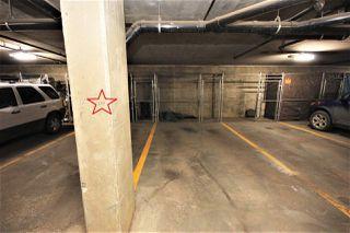 Photo 19: : St. Albert Condo for sale : MLS®# E4179166