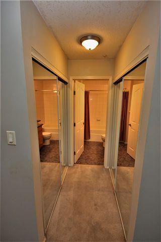 Photo 14: : St. Albert Condo for sale : MLS®# E4179166