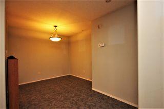 Photo 6: : St. Albert Condo for sale : MLS®# E4179166