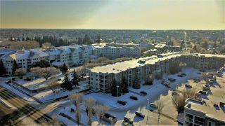 Photo 2: : St. Albert Condo for sale : MLS®# E4179166