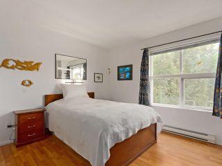 "Photo 13: 311 4989 47 Avenue in Delta: Ladner Elementary Condo for sale in ""PARK REGENT ESTATES"" (Ladner)  : MLS®# R2421936"
