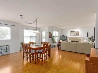 "Photo 3: 311 4989 47 Avenue in Delta: Ladner Elementary Condo for sale in ""PARK REGENT ESTATES"" (Ladner)  : MLS®# R2421936"