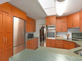 "Photo 9: 311 4989 47 Avenue in Delta: Ladner Elementary Condo for sale in ""PARK REGENT ESTATES"" (Ladner)  : MLS®# R2421936"