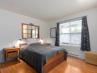 "Photo 16: 311 4989 47 Avenue in Delta: Ladner Elementary Condo for sale in ""PARK REGENT ESTATES"" (Ladner)  : MLS®# R2421936"