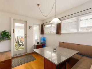 "Photo 11: 311 4989 47 Avenue in Delta: Ladner Elementary Condo for sale in ""PARK REGENT ESTATES"" (Ladner)  : MLS®# R2421936"