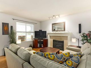 "Photo 6: 311 4989 47 Avenue in Delta: Ladner Elementary Condo for sale in ""PARK REGENT ESTATES"" (Ladner)  : MLS®# R2421936"