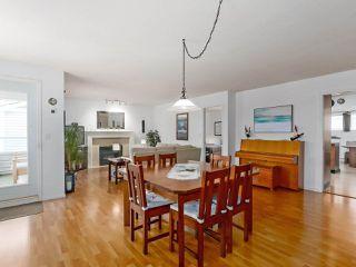 "Photo 4: 311 4989 47 Avenue in Delta: Ladner Elementary Condo for sale in ""PARK REGENT ESTATES"" (Ladner)  : MLS®# R2421936"