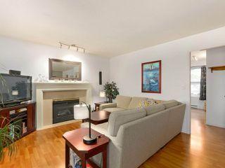 "Photo 5: 311 4989 47 Avenue in Delta: Ladner Elementary Condo for sale in ""PARK REGENT ESTATES"" (Ladner)  : MLS®# R2421936"