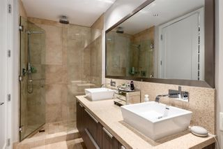 """Photo 12: 107 181 W 1ST Avenue in Vancouver: False Creek Condo for sale in """"BROOK"""" (Vancouver West)  : MLS®# R2422787"""