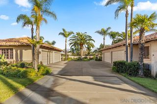 Photo 23: RANCHO SANTA FE House for sale : 7 bedrooms : 15611 Via De Santa Fe