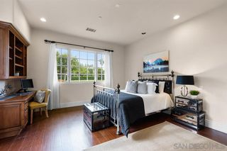 Photo 16: RANCHO SANTA FE House for sale : 7 bedrooms : 15611 Via De Santa Fe