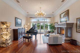 Photo 5: RANCHO SANTA FE House for sale : 7 bedrooms : 15611 Via De Santa Fe