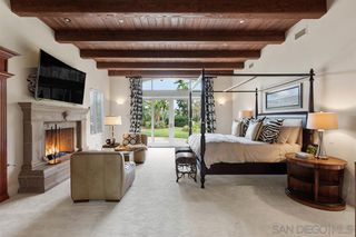 Photo 8: RANCHO SANTA FE House for sale : 7 bedrooms : 15611 Via De Santa Fe