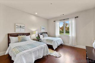 Photo 13: RANCHO SANTA FE House for sale : 7 bedrooms : 15611 Via De Santa Fe