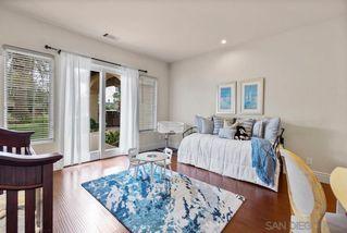 Photo 17: RANCHO SANTA FE House for sale : 7 bedrooms : 15611 Via De Santa Fe