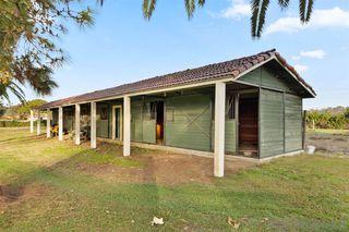 Photo 22: RANCHO SANTA FE House for sale : 7 bedrooms : 15611 Via De Santa Fe
