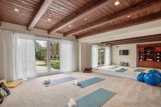 Photo 11: RANCHO SANTA FE House for sale : 7 bedrooms : 15611 Via De Santa Fe