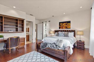 Photo 15: RANCHO SANTA FE House for sale : 7 bedrooms : 15611 Via De Santa Fe