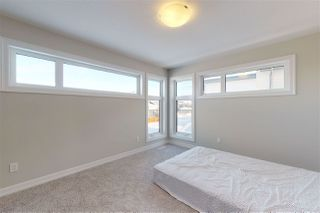 Photo 15: 2237 KELLY Crescent in Edmonton: Zone 56 House for sale : MLS®# E4184318