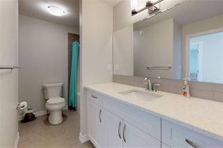 Photo 13: 2237 KELLY Crescent in Edmonton: Zone 56 House for sale : MLS®# E4184318