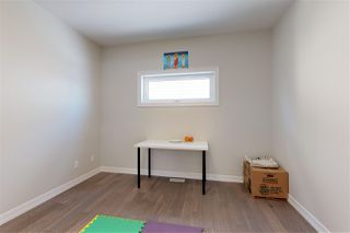 Photo 10: 2237 KELLY Crescent in Edmonton: Zone 56 House for sale : MLS®# E4184318