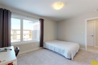 Photo 32: 2237 KELLY Crescent in Edmonton: Zone 56 House for sale : MLS®# E4184318