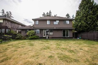 Photo 4: 17061 102 Avenue in Surrey: Fraser Heights House for sale (North Surrey)  : MLS®# R2438784