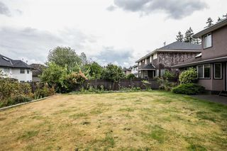 Photo 3: 17061 102 Avenue in Surrey: Fraser Heights House for sale (North Surrey)  : MLS®# R2438784