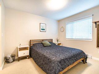 "Photo 10: 207 8695 160 Street in Surrey: Fleetwood Tynehead Condo for sale in ""MONTEROSSO"" : MLS®# R2442020"