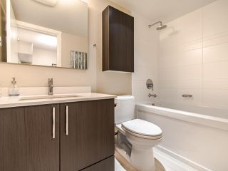 "Photo 16: 207 8695 160 Street in Surrey: Fleetwood Tynehead Condo for sale in ""MONTEROSSO"" : MLS®# R2442020"