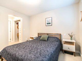 "Photo 11: 207 8695 160 Street in Surrey: Fleetwood Tynehead Condo for sale in ""MONTEROSSO"" : MLS®# R2442020"