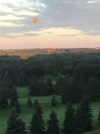 Photo 40: 904 10046 117 Street in Edmonton: Zone 12 Condo for sale : MLS®# E4191967