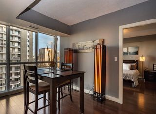 Photo 20: 904 10046 117 Street in Edmonton: Zone 12 Condo for sale : MLS®# E4191967
