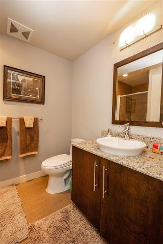 Photo 25: 904 10046 117 Street in Edmonton: Zone 12 Condo for sale : MLS®# E4191967