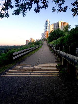 Photo 39: 904 10046 117 Street in Edmonton: Zone 12 Condo for sale : MLS®# E4191967